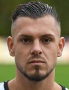 Dominik Boettcher