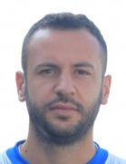 Xhelil Abdullai