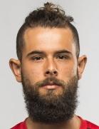 Vitor Saba