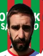 Fadil Cizmic