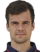 Vladyslav Nasibulin