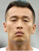 Shin-uk Kim