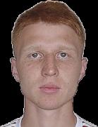 Vladislav Kamilov