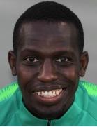 Abdulmalek Al-Khaibri