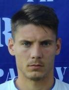 Dusan Mijic