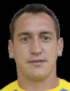 Luka Volaric