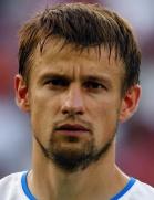 Sergey Semak