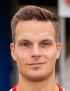 Yannik Jaeschke