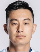 Feng Han