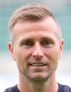 Ingo Schlösser