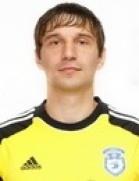Artem Fedorov