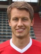Benjamin Schwarz