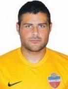 Miloje Prekovic