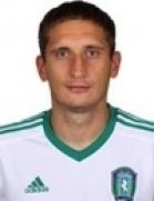 Sergey Samodin