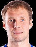 Andrey Shabanov