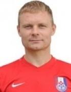 Maksim Astafjev