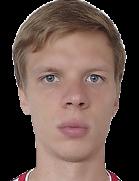 Ivan Khomukha