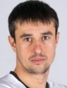 Aleksey Epifanov