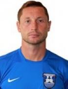 Vitali Timofeev