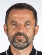 Dusan Kosic