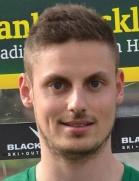 Philipp Rensch