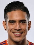 Víctor Ulloa