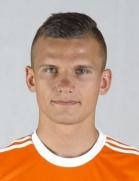Kamil Slaby