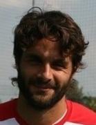 Andrea Costantini