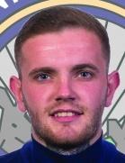 Darren Murray