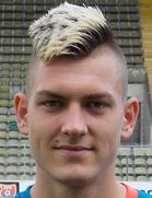 Tobias Gerstmann