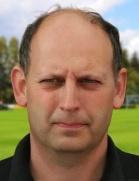 Carsten Herzog