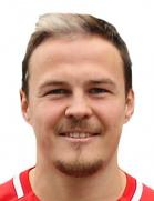 Nils Fiegen