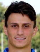 Roberto Inglese