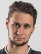 Roman Sobtsenko