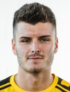 Azmir Alisic
