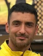 Emre Hasan Balci