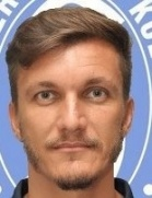 Serkan Yalcin