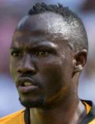 Godfrey Walusimbi
