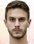 Luca Bertoni