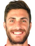 Mario Sampirisi
