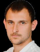 Aleksandr Anyukevich