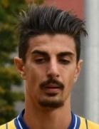 Gianmarco Conti
