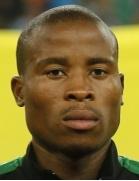 Thabo Matlaba