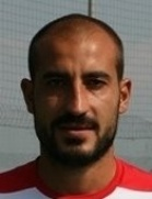 Gian Matteo Gasperini