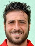 Antonio D'Allocco