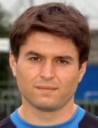 David Siradze