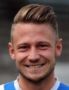 Fabian Letsch