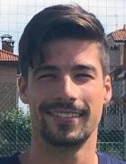 Alessio Bugno