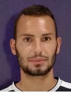 Amedeo Silvestri