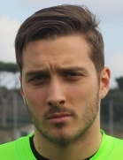 Riccardo Anedda